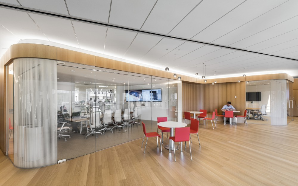 Novartis Institutes for BioMedical Research