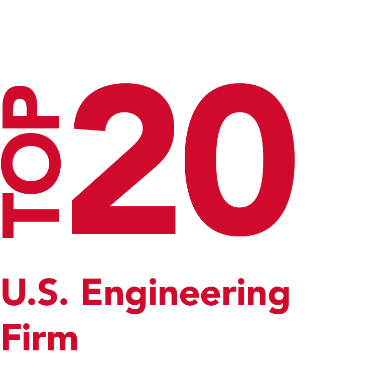 Awards rankings cannondesign for Engineering design firm