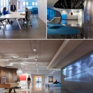 50 coolest offices in chicago