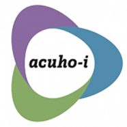 CannonDesign to Present at ACUHO-I
