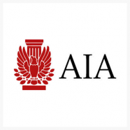 AIA New England Names CannonDesign an Emerging Professional Friendly Firm