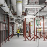 CannonDesign Participating Extensively at the 2020 ASHRAE Winter Conference