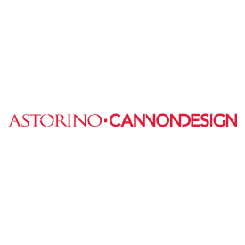 CannonDesign - Architecture, Engineering, Interior Design and Construction
