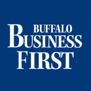 Four CannonDesign Leaders Named to Business First Buffalo's Who's Building WNY List