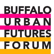 Buffalo Urban Futures Forum: The Future of Buffalo's Niagara Street Corridor