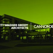 Bennett Wagner Grody Architects Joins CannonDesign