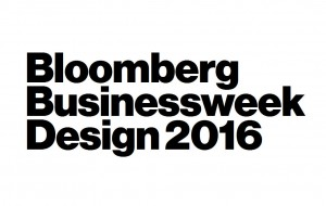 Bloomberg-Businessweek-Announce-Design-2016-Headliners-1059x670
