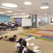 Booker T. Washington STEM Academy