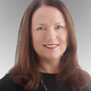 Bryna Rabishaw, RN, MBA, Named Client Leader for CannonDesign's Health Practice in Canada