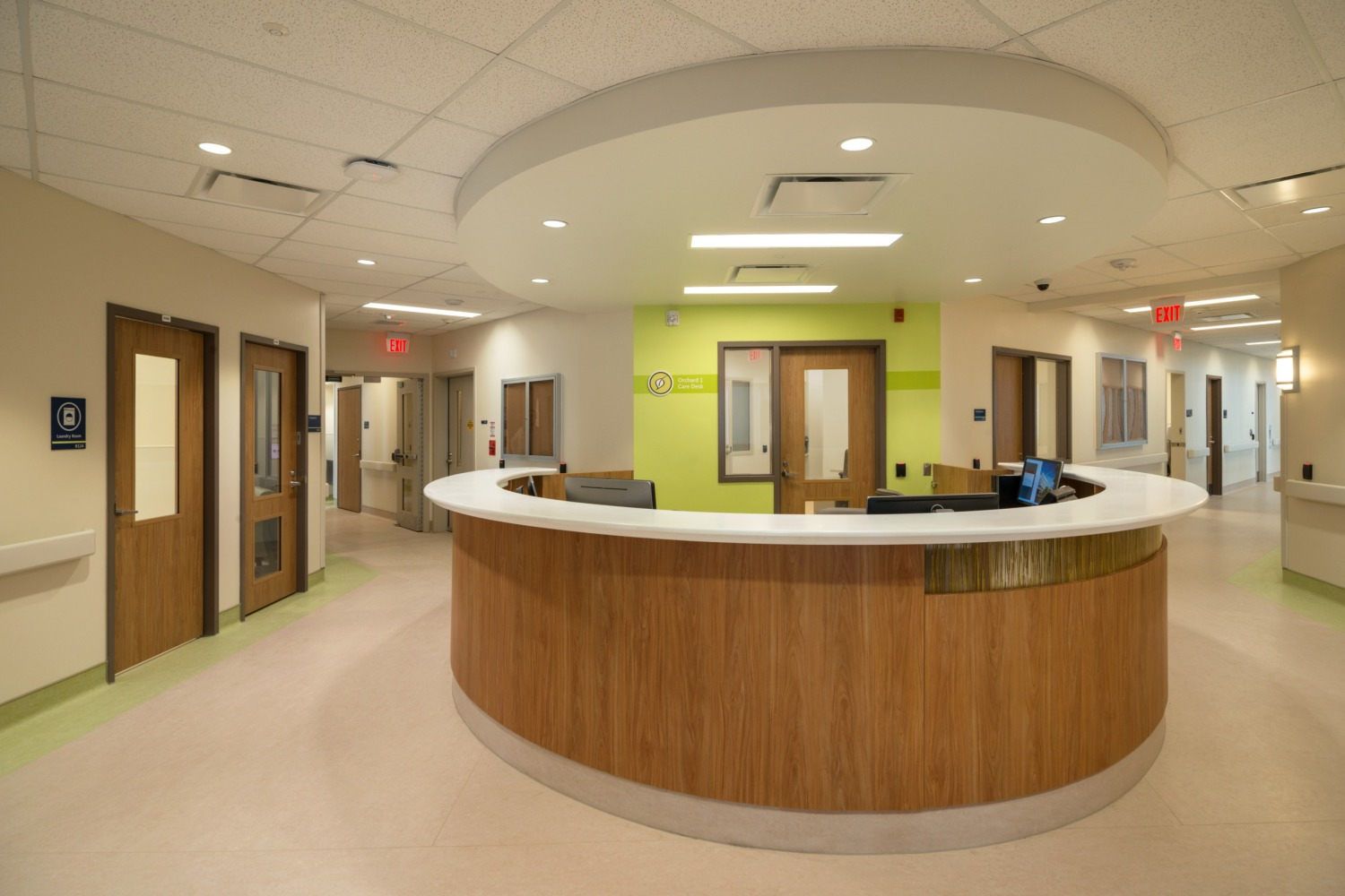 St Josephs Healthcare Hamilton Margaret And Charles Juravinski Centre For Integrated