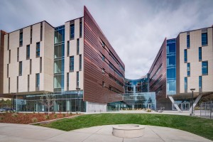 University of Utah's Lassonde Entrepreneur Institute
