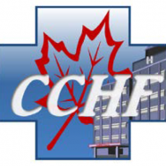 Kent Riopelle and Bryna Rabishaw to present at Canadian Centre for Healthcare Facilities Conference