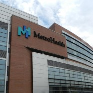 MetroHealth Opens New Critical Care Pavilion Ahead of Republican National Convention