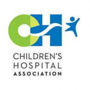 CannonDesign Pediatric Experts to Present at Children's Hospital Association Facilities Forum