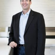 Mike Corb Named Our Houston Education Market Leader