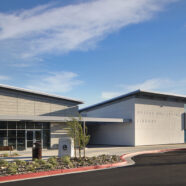 A Public-Private Partnership Delivers Stunning New Libraries in Riverside County