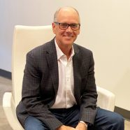 Don Hensley Joins CannonDesign as Director of Texas Strategy