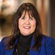 Julie Dumser to lead patient experience workshop at Planetree International Conference