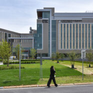 Albany Business Review Provides Sneak-Peek into SUNY Albany's ETEC