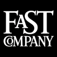 Fast Company Names CannonDesign one of Most Innovative Architecture Firms in the World