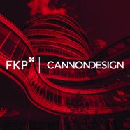 Houston Business Journal Touts Success of FKP / CannonDesign