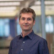 Greg Berndt Joins CannonDesign as VP and Senior PM for Education and Science + Technology in Boston