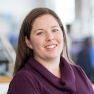 Katie Courtney to Present at NESEA's BuildingEnergy Boston