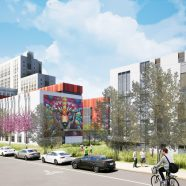 CannonDesign Selected to Design and Build Modular Restorative Care Village in Los Angeles