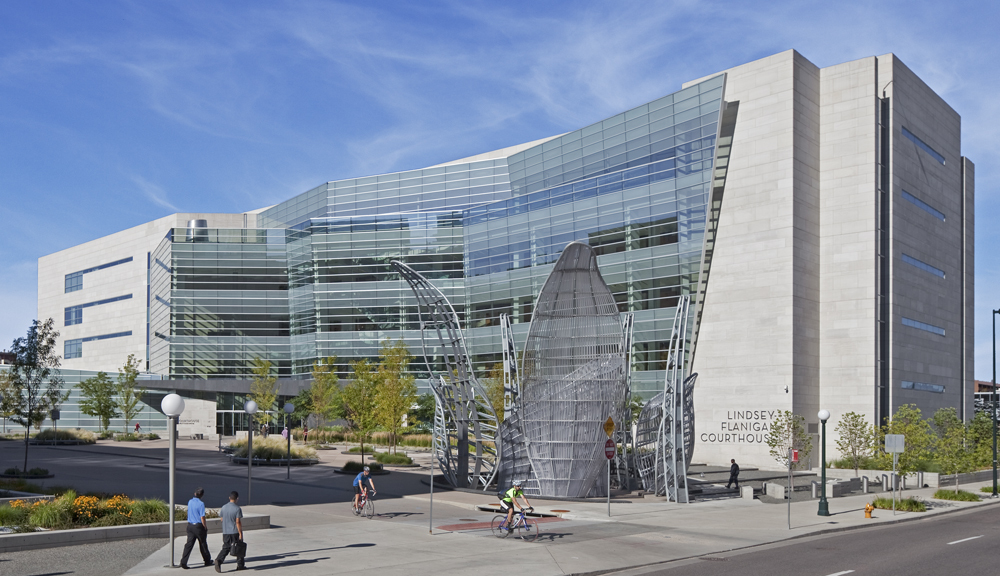 University Of Colorado Health Sciences Center >> CannonDesign Denver Grows with gkkworks Merger | CannonDesign