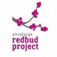 Pittsburgh Redbud Project Logo