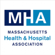 Mike Cavanaugh and Paul Kondrat to Present at Massachusetts Health and Hospital Conference
