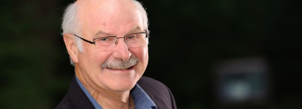 Mike-Harcourt