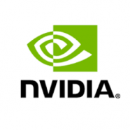CannonDesign Technology Leaders Present at NVIDIA's GPU Technology Conference