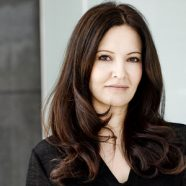 Nadine Quirmbach Takes Part in Metropolis Event on Workplace Wellness