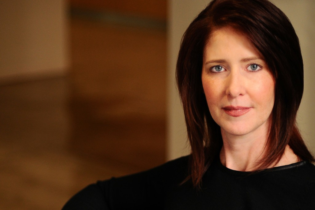 Meg Osman Bisnow Chicago's 50 Most Influential Women in Chicago Commercial Real Estate