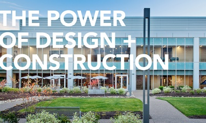 Power Design +Construction