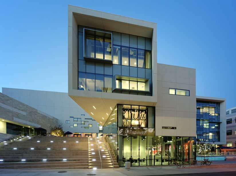 San Diego Price Center