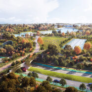 The Tide is Finally Turning: Why Two Architects are Optimistic About the Scajaquada Corridor