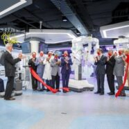 Pioneering Surgeries of the Future: UIC College of Medicine Surgery & Innovation Training Lab Celebrates Grand Opening
