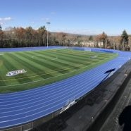 Southern New Hampshire University to Dedicate Penmen Stadium