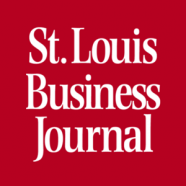 St. Louis Business Journal Touts CannonDesign's Business Growth and Potential
