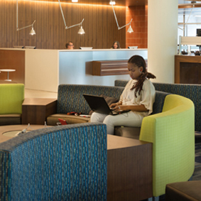 Book A Room Library Wilfrid Laurier University