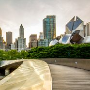 """SAVE THE DATE: Chicago Office to Host Lecture Focused on """"Creating Hope in a New Society"""""""
