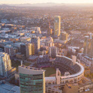 CannonDesign's San Diego Office Moves into New Downtown Home