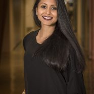 Smita Sahoo Joins CannonDesign's Commercial Market as Design Leader