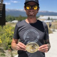 AIA Colorado Profiles Tim Barr