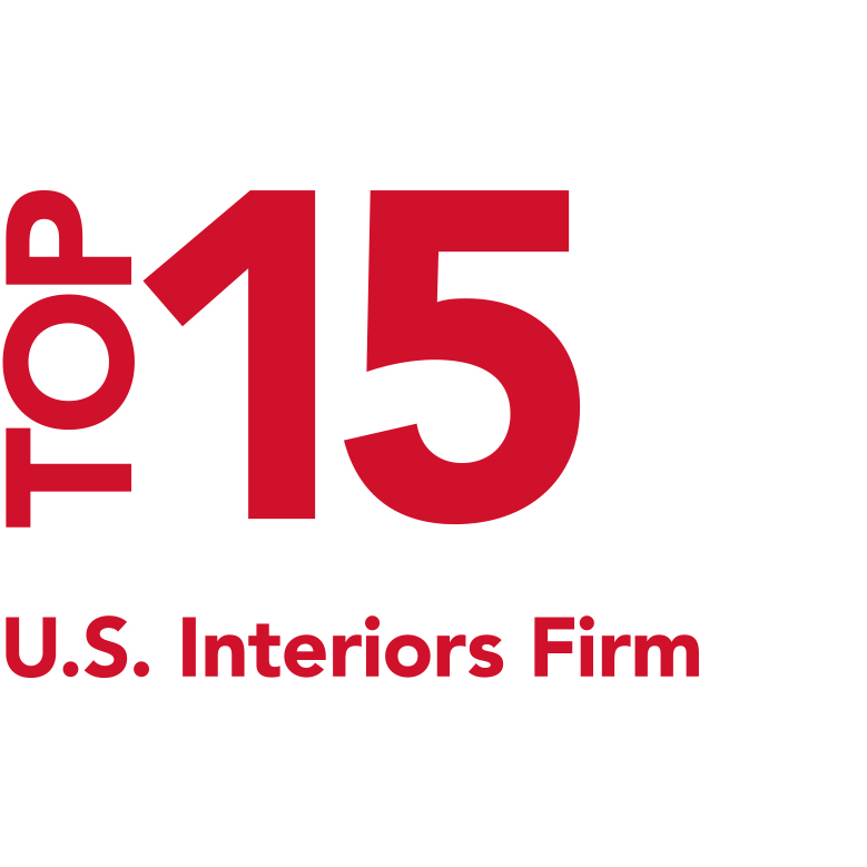 3_Top15USInteriorsFirm