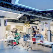 6 Ways Design Can Supercharge Innovation in Health Sciences and Medical Education