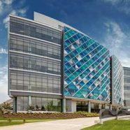 ASID Publishes Impact of Design on Nemours Alfred I. duPont Hospital for Children