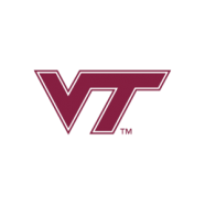 Virginia Tech's Integrated Approach to Wellness Profiled by Athletic Business